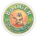 badger29151med Badger Balm Product Reviews