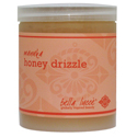 Bella Lucce Manuka Honey Drizzle