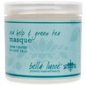 bellalucceF2SKMmed Have You Tried Using a Face Mask In Powder Form?