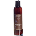 Bella Lucce Chocolate Body Wash