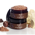 Bella Lucce Perivian Chocolate Sugar Scrub