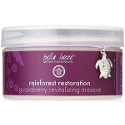 Bella Lucce Guavaberry Revitalizing Mask