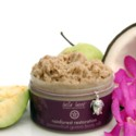 Bella Lucce Passionfruit Guava Body Rub