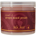 Bella Lucce Chianti & Grape Seed Crush