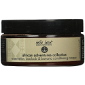 Bella Lucce Watermelon, Baobab & Banana Conditioning Masque (170g)