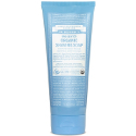 Dr Bronner Shaving Gel - Unscented Baby