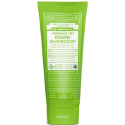 Dr Bronner Shaving Gel -  Lemongrass Lime