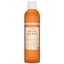 Dr Bronner Organic Shikakai Conditioning Hair Rinse - Citrus
