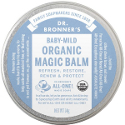 Dr Bronner Magic Balm - Unscented