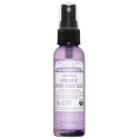 Dr Bronner Hand Sanitizing Spray