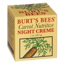 burtsbees050med Burts Bees Product Reviews