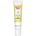 Burts Bees Radiance Eye Cream