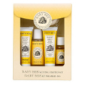 Burts bees Getting Started Kit