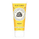 burts bees Baby Bee Buttermilk Lotion