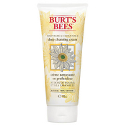 burts bees Soap Bark Cleanser