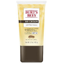 Burts Bees BB Cream - Medium