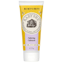 burts bees Baby Bee Calming Lotion