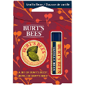 Burts bees A Bit of Burts Bees Gift Set - Vanilla (2 Items)