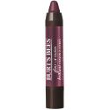 Burts Bees Lip Gloss Crayon - Bordeaux Vines
