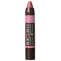 Burts Bees Lip Crayon - Carolina Coast