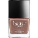 Butter London 3 Free Lacquer - All Hail The Queen