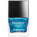 Butter London 3 Free Lacquer - Airy