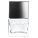 Butter London 3 Free Lacquer - Alabaster Gaze