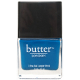 Butter London 3 Free Nail Lacquer Polish - Blagger