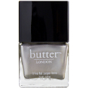 Butter London 3 Free Lacquer - Bobby Dazzler