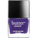 Butter London 3 Free Lacquer - Bramble