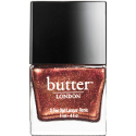 Butter London 3 Free Lacquer - Brown Sugar
