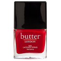 Butter London 3 Free Lacquer - Come to Bed Red