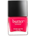 Butter London 3 Free Lacquer - Cake Hole