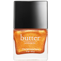 Butter London 3 Free Lacquer - Chuffed