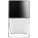 Butter London 3 Free Lacquer - Cotton Buds