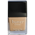 Butter London 3 Free Lacquer - Crumpet