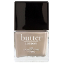 Butter London 3 Free Lacquer - Cuppa