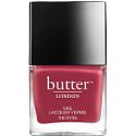 Butter London 3 Free Lacquer - Dahling
