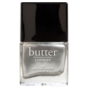Butter London 3 Free Lacquer - Diamond Geezer