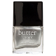 Butter London 3 Free Nail Lacquer Polish - Diamond Geezer