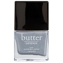 Butter London 3 Free Lacquer - Dodgy Barnett