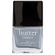 Butter London 3 Free Nail Lacquer Polish - Dodgy Barnett