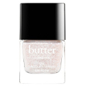 Butter London 3 Free Lacquer - Doily