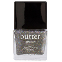 Butter London 3 Free Lacquer - Fairy Cake
