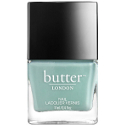 Butter London 3 Free Lacquer - Fiver