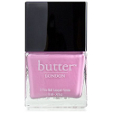 Butter London 3 Free Lacquer - Fruit Machine
