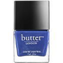 Butter London 3 Free Lacquer - Giddy Keeper
