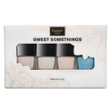 Butter London Sweet Somethings Fashion Set