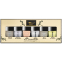 Butter London Apocathery Set