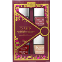Butter London RSVP 4-Piece Patent Shine Lacquer Collection